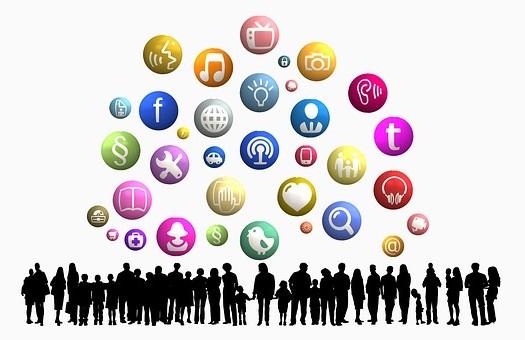 gestion redes sociales elche y alicante