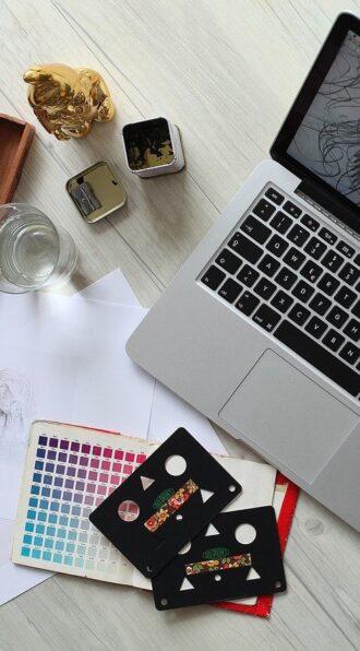 creación tiendas online y webs corporativas en elche y alicante